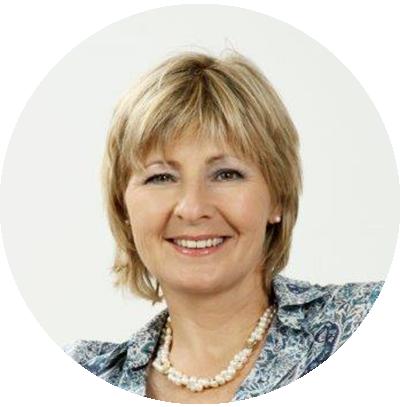 Dr. med. Erika Scheiwiller