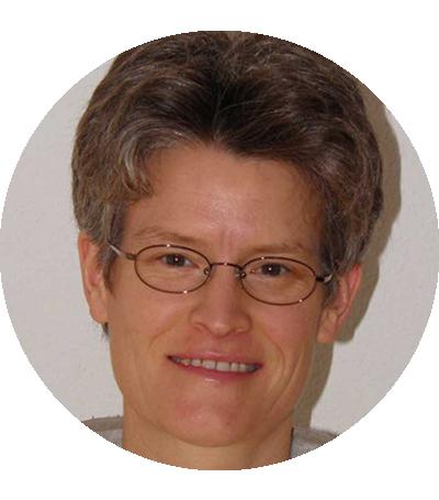 Martina Wagner De Gobbi